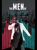 The Men of Hip-Hop