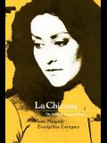 La Chicana: The Mexican-American Woman