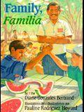 Family / Familia
