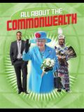 All about the Commonwealth