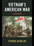 Vietnam's American War