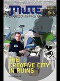 Mute Magazine - Vol 2 #12
