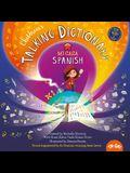 Children's Talking Dictionary: Spanish: Mi Casa