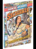Sacagawea: Courageous Trailblazer!
