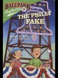 Philly Fake