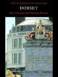 Dorset (Pevsner Architectural Guides: Buildings of England)