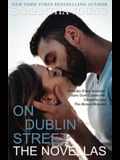 On Dublin Street: The Novellas