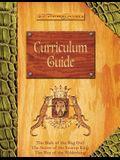 Wilderking Curriculum Guide