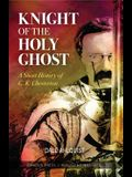 Knight of the Holy Ghost