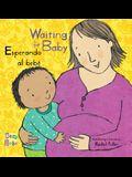 Esperando Al Bebé/Waiting for Baby