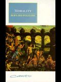 Morality: An Introduction to Ethics (Canto)