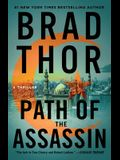 Path of the Assassin, Volume 2: A Thriller