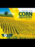 Inside the Corn Industry