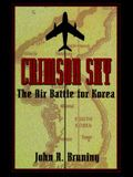 Crimson Sky: Air Battles (H)