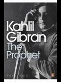 Modern Classics Prophet (Penguin Modern Classics)