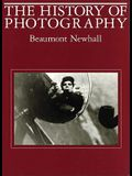 The History of Photography: Fifth Edition