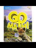 Multi-Volume Student Edition Bundle Grade 1 2015