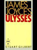 James Joyce's Ulysses: A Study