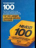 The 2021 Nimdzi 100
