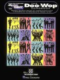The Doo-Wop Songbook: E-Z Play Today Volume 131