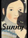 Sunny, Vol. 6, Volume 6