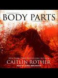 Body Parts Lib/E