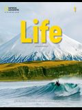 Life 1 with Web App