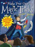 Make Your Own Magic Tricks