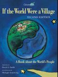If the World Were a Village: A Book about the World's People