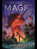 The Revenge of Magic, 1