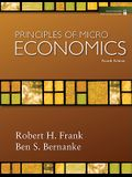 Loose-leaf Microeconomics Principles