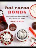 Hot Cocoa Bombs: Delicious, Fun, and Creative Hot Chocolate Treats