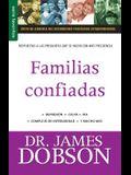 Familias Confiadas, Volume 2