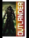 Outlander (Necromunda Novels)