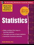 Practice Makes Perfect Statistics
