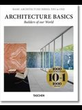 Dix En Un. Les Fondamentaux de l'Architecture