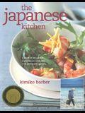 The Japanese Kitchen