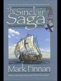 The Sinclair Saga