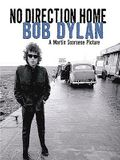 Bob Dylan - No Direction Home: A Martin Scorsese Picture