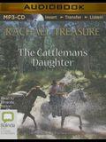 The Cattleman's Daughter