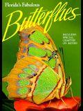 Florida's Fabulous Butterflies