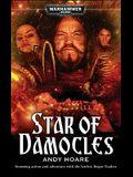 Star of Damocles (Warhammer 40,000 Novels)