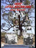Eight Little Australians
