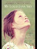 My Louisiana Sky