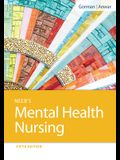 Neeb's Mental Health Nursing
