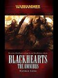 Blackhearts: The Omnibus
