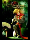 Sundarkaand: Triumph of Hanuman [With Poster]