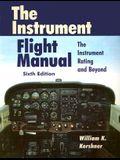 Instrument Flight Manual-02-6