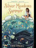 Silver Meadows Summer