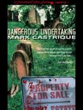 Dangerous Visions, 35th Anniversary Edition